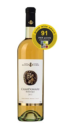 readysmall-chardonnay-barrique2